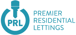Premier Residential Lettings